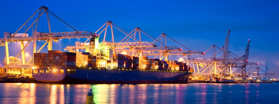 UniportBilbao cumple 25 años al servicio de la competitividad del puerto y sus empresas